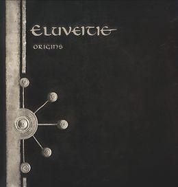 Cover: https://exlibris.azureedge.net/covers/0727/3613/2171/0/0727361321710xl.jpg