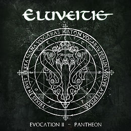 Cover: https://exlibris.azureedge.net/covers/0727/3613/8600/9/0727361386009xl.jpg