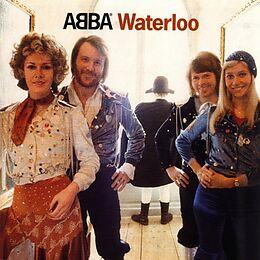 Waterloo - Digit. Remastered