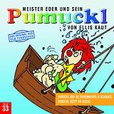 Pumuckl-folge 33