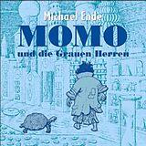 Momo - Teil 2