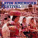 Festival Latino-americano