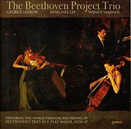 Piano Trios Op.63