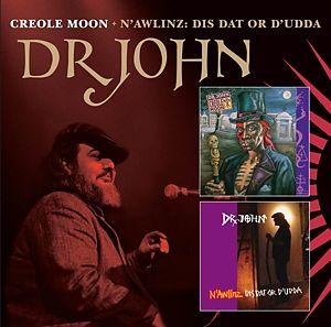 """Résultat de recherche d'images pour """"creole moon cd"""""""