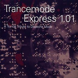 Trancemode Express 1.01