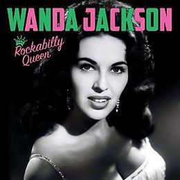 Queen Of Rockabilly