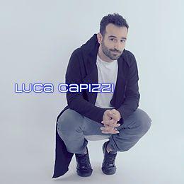 Luca Capizzi