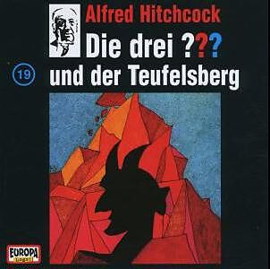 019/und Der Teufelsberg