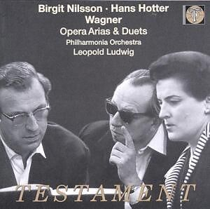 Hans Hotter (1909-2003) 0749677120122xxl