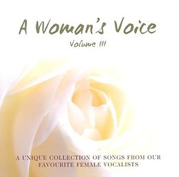 A Womans Voice Vol.3