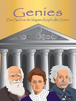 Cover: https://exlibris.azureedge.net/covers/0768/8131/3710/7/0768813137107xl.jpg