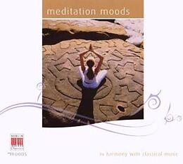 Meditations Moods