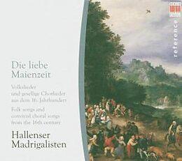 Cover: https://exlibris.azureedge.net/covers/0782/1241/3552/2/0782124135522xl.jpg