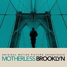 OST/Various Vinyl Motherless Brooklyn
