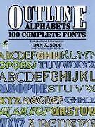 Cover: https://exlibris.azureedge.net/covers/0800/7591/4404/4/0800759144044xl.jpg
