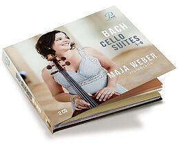 Cover: https://exlibris.azureedge.net/covers/0802/0222/9420/3/0802022294203xl.jpg
