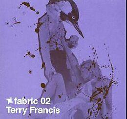Fabric 02