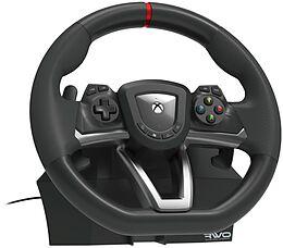 Racing Wheel Overdrive [XONE/XSX] als Xbox One, Xbox Series X, Windo-Spiel