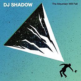 The Mountain Will Fall (2lp/Gatefold+Mp3) (Vinyl)