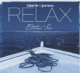 Relax Edition Six