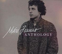 Francis,Mike CD Anthology(4-cd Box)