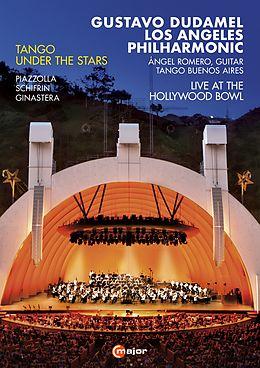 Tango under the Stars [Versione tedesca]