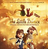 Little Prince,The