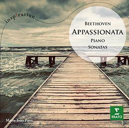 Appassionata:piano Sonatas