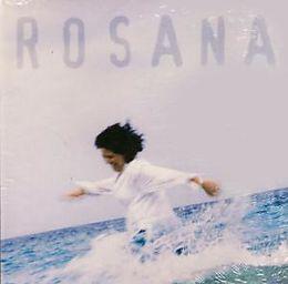 Rosana (Version 2009)