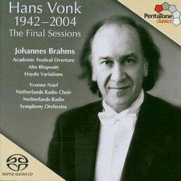 Haydn-Var/Alt-Rhapsodie