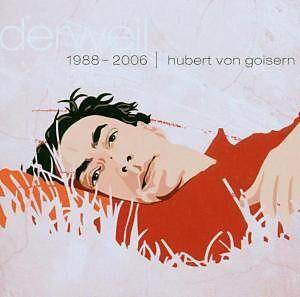 Hubert von goisern juchitzer mp3