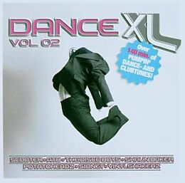 Dance Xl Vol.2