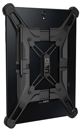 Uag surface book 2 case