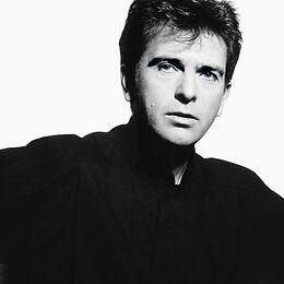 Gabriel,Peter Vinyl So (Vinyl)