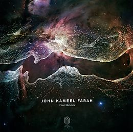 Farah,John Kameel Vinyl Time Sketches