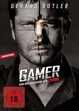 Cover: https://exlibris.azureedge.net/covers/0886/9191/7279/9/0886919172799xl.jpg