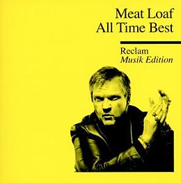All Time Best - Reclam Musik Edition 14
