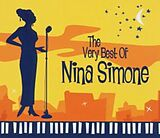 The Very Best Of Nina Simone