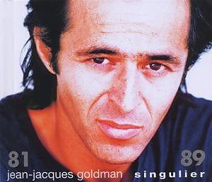 JEAN GOLDMAN GRATUIT MP3 MOI TÉLÉCHARGER JACQUES ENVOLE