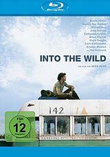Into the Wild - BR [Versione tedesca]