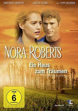 Nora Roberts: Ein Haus zum Träumen DVD