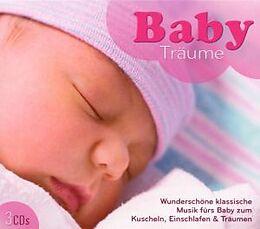 Babyträume
