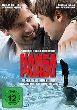 Nanga Parbat DVD