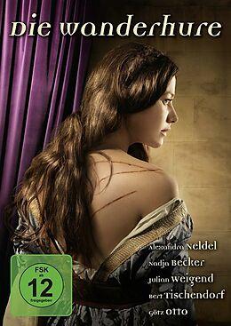 Cover: https://exlibris.azureedge.net/covers/0886/9770/1619/6/0886977016196xl.jpg