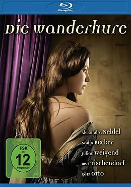 Cover: https://exlibris.azureedge.net/covers/0886/9782/1899/5/0886978218995xl.jpg