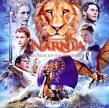 Chroniken V. Narnia: Reise Auf Der Morgenröte/ost