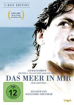 Das Meer in mir DVD