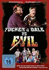Tucker & Dale vs Evil [Version allemande]