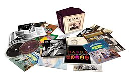 Harry Nilsson CD The Rca Albums Collection