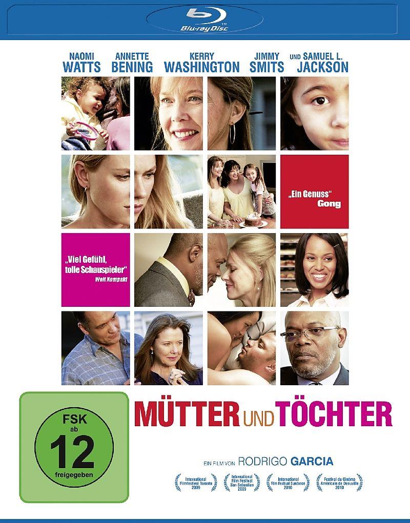 Mütter & Töchter - Mother & Child